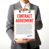 Clipboard that reads contract.jpg.crdownload