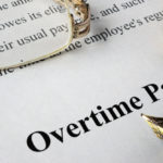 Overtime pay form.jpg.crdownload