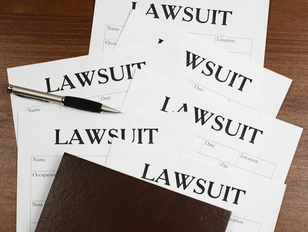 Non Compete Agreement Lawsuit Chicago Employment Law Attorneys