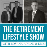 The Retirement Lifestyle Show